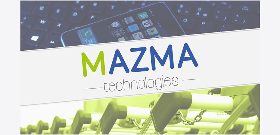 Mazma Technologies